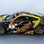 12H Bathurst 2020 – Le pilote australien Craig Lowndes pilotera une Porsche 911 GT3 R