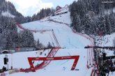 Hahnenkamm Race : Audi électrifie Kitzbühel