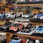 41ème Bourse de miniatures d'Orléans – Découverte de quelques trésors
