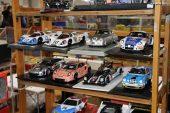 41ème Bourse de miniatures d'Orléans - Découverte de quelques trésors