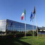 Automobili Lamborghini atteint des chiffres record au cours de l'exercice 2019