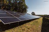 Audi s'associe à Arcadia pour offrir gratuitement un abonnement à l'énergie solaire aux acheteurs éligibles d'Audi e-tron