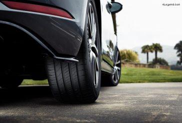 Pneu Goodyear EfficientGrip Performance 2 - Un pneu été très efficient et performant