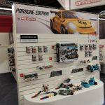 Spielwarenmesse 2020 – Porsche Edition by Majorette : des miniatures exclusives au 1:64