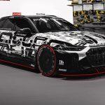 Nouvelle Audi RS 6 Avant C8 «Leon» : la bête de Jon Olsson de + de 850 ch
