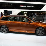 Audi RS 6 plus de 2010 : Packs Sport & Audi exclusive limités à 500 exemplaires