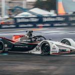 Formule E – Porsche quitte le Mexique avec des sentiments mitigés après la pole position