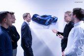 Frank Heyl – Le designer discret de la Chiron Super Sport 300+