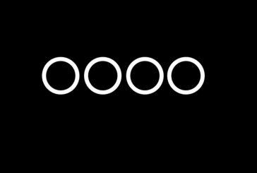 Évolution du logo Audi face au Covid-19 : séparation des anneaux