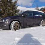 Essais exclusifs sur 20 000 km du pneu hiver Goodyear UltraGrip 9+ – Excellent!
