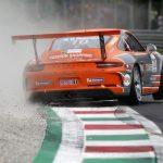 La Porsche Mobil 1 Supercup aborde la saison 2020 avec des courses virtuelles
