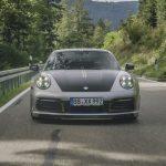 Techart – le préparateur spécialisé Porsche – s'installe en Thaïlande
