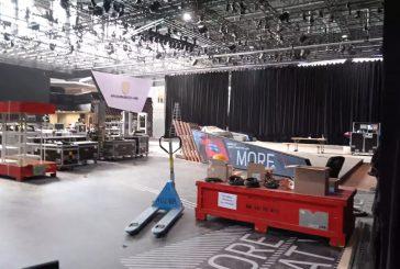 Visite exclusive en vidéos du salon automobile de Genève 2020 annulé