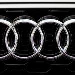 Prolongation des garanties des modèles Audi en raison du coronavirus