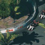 Formule E – Victoire de Porsche lors de la 1ère manche à Hong Kong en virtuel