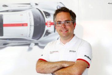 L'avenir de Porsche Motorsport suite à la crise du coronavirus