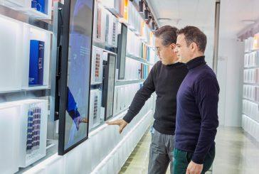 Hankook Technology Group lance le CMF LAB dédié à la recherche en design industriel