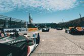 Formule E - Des points pour Porsche à Berlin lors du Challenge Race at Home