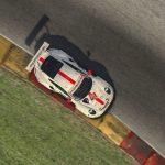 IMSA iRacing Pro – Nick Tandy remporte la victoire pour Porsche au Virtual Road America