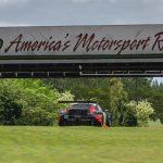 IMSA iRacing Pro – Podium pour Porsche sur le Virginia International Raceway