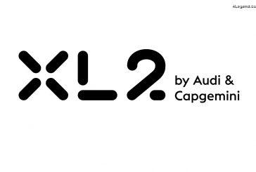 Capgemini et Audi lancent une nouvelle joint-venture : XL2