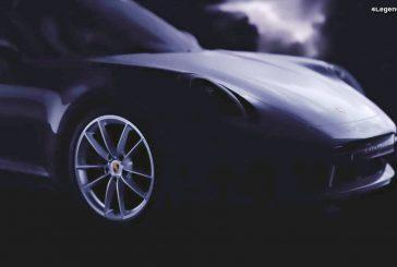 Deux nouvelles Porsche 911 dévoilées en ligne les 18/05/2020 et 26/05/2020