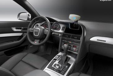 AIDA : un système de navigation intelligent créé par le MIT et Audi