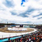 Formule E – René Rast remplace Daniel Abt pour la grande finale à Berlin