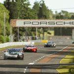 4 Porsche en tête aux qualifications des 24 Heures du Mans 2020 virtuelles