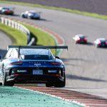 Porsche Carrera Cup Deutschland 2020 – Nouveau calendrier avec un début au Mans