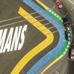 Porsche TAG Heuer Esports Supercup 2020 – 4ème manche au Mans