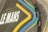 Porsche TAG Heuer Esports Supercup 2020 - 4ème manche au Mans