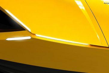 Tecnomar 63 - Un Yacht Lamborghini par The Italian Sea Group