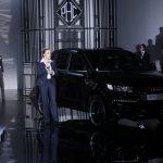 Audi Q7 PHC Limited Edition de 2011 – Une version V12 TDI ultra luxueuse limitée à 111 unités