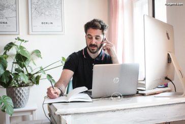 Entretien avec Gian Paolo Fanucci, gestionnaire de licences chez Bugatti