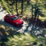 Porsche Drive Rental – La location de voiture sur 10 sites allemands