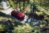 Porsche Drive Rental - La location de voiture sur 10 sites allemands