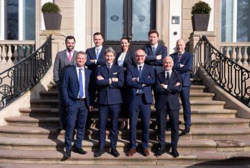Bugatti - Changements au sein du Comité de Direction