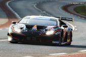 24H Mans 2020 - Premier doublé Lamborghini au Road to Le Mans