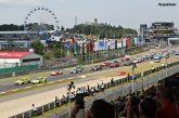 Porsche n'envoie aucun participant du Mans aux 24 Heures du Nürburgring 2020