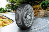 Dunlop Sport All Season - Le premier pneu 4 saisons de la marque