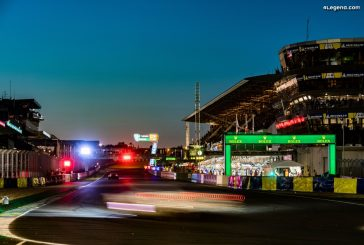 24H Mans 2020 - Porsche Motorsport subit onze conséquences du report de la course